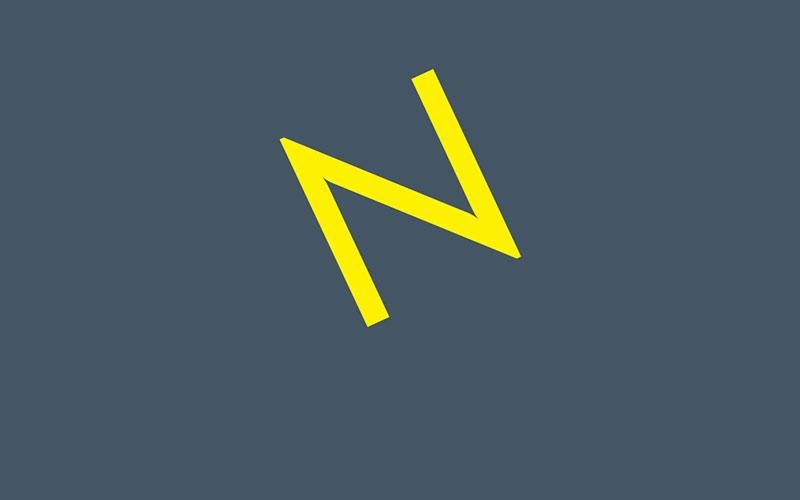 NUA Logo