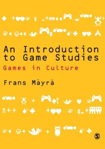 Frans mayra book