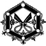Costume Society logo