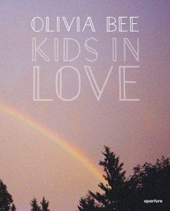 Olivia bee book