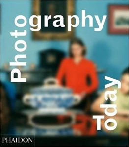 Photography today book cover