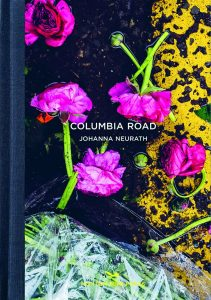 Book - Columbia Road