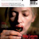 Moviescope magazine