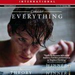Screen international magazine