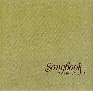 Book - songbook
