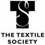 The Textile Society Logo