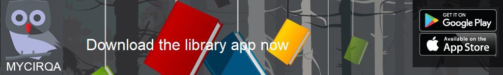 library account app mycirqa