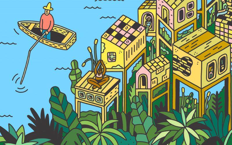 BA Animation Image