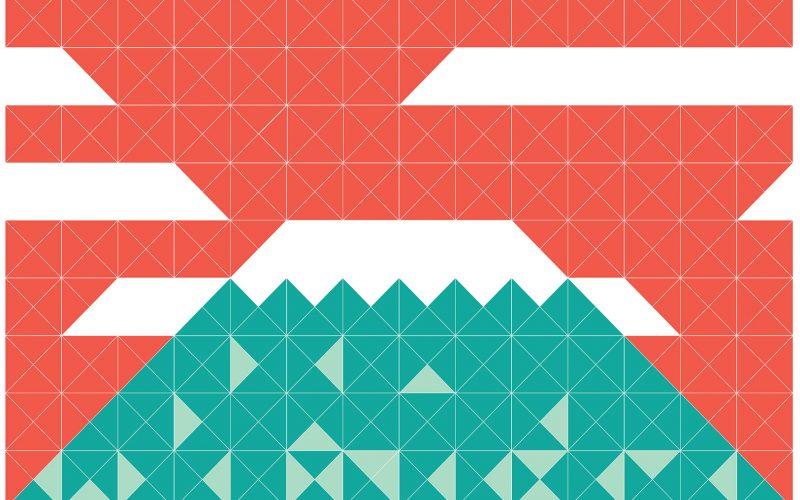 BA Graphic Design Image