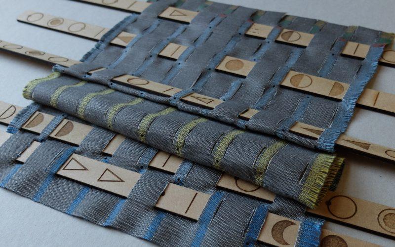 MA Textile Design Image