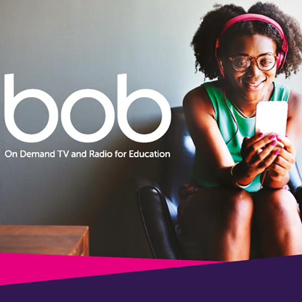 Box of Broadcasts - BoB