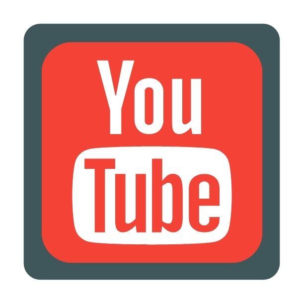 Study Skills YouTube